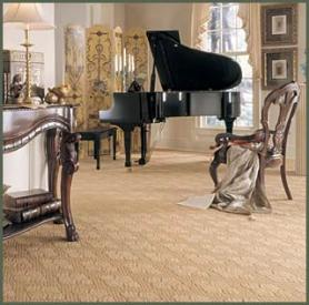 Unraveling The Maze of Berber Carpet Prices - The Flooring Lady