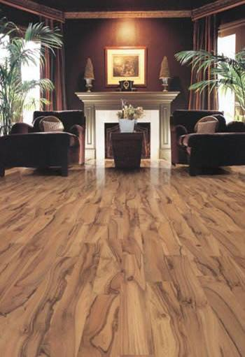Acs home for High end hardwood flooring