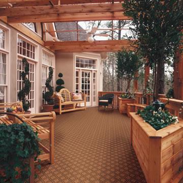 ACS - Indoor Outdoor Carpet